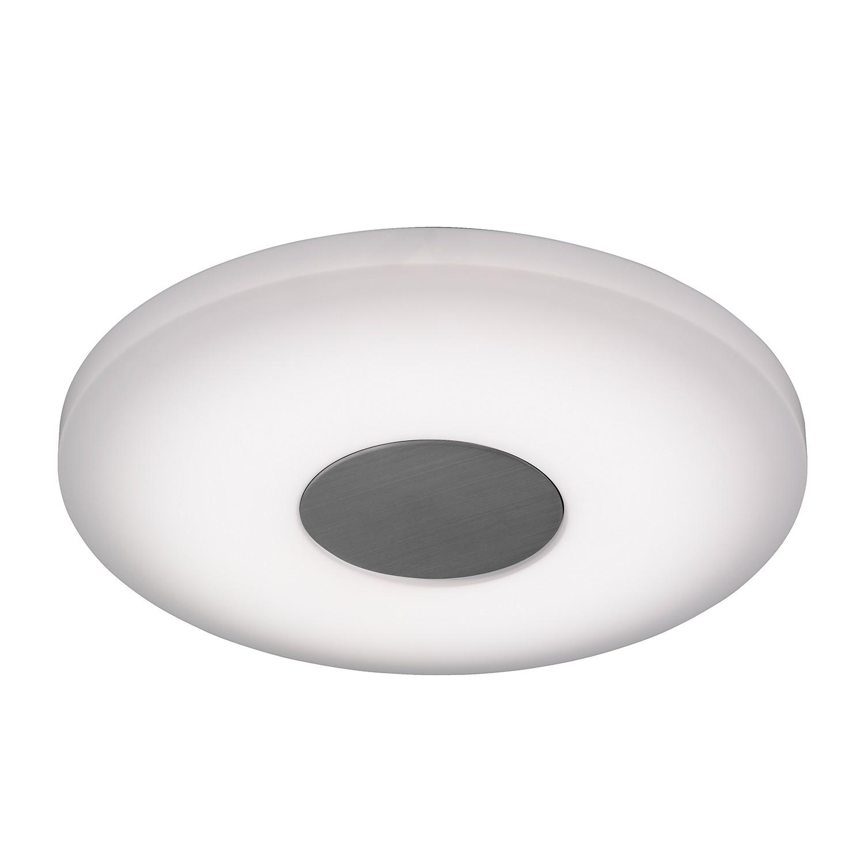 Action LED-Deckenleuchte Daisen II