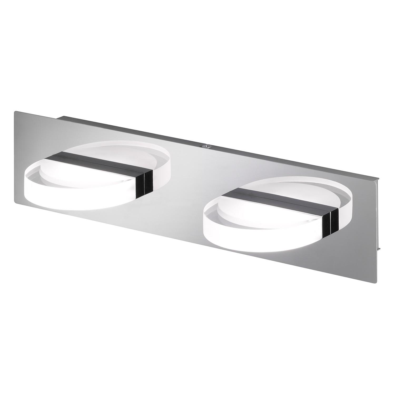 home24 LED-Deckenleuchte Estera