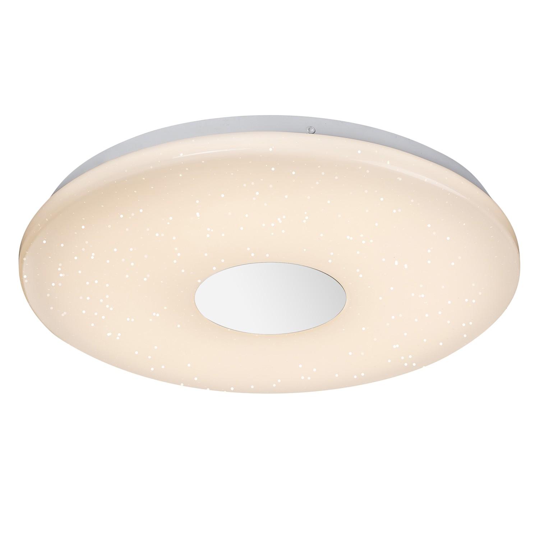 LED-Deckenleuchte Felion IV