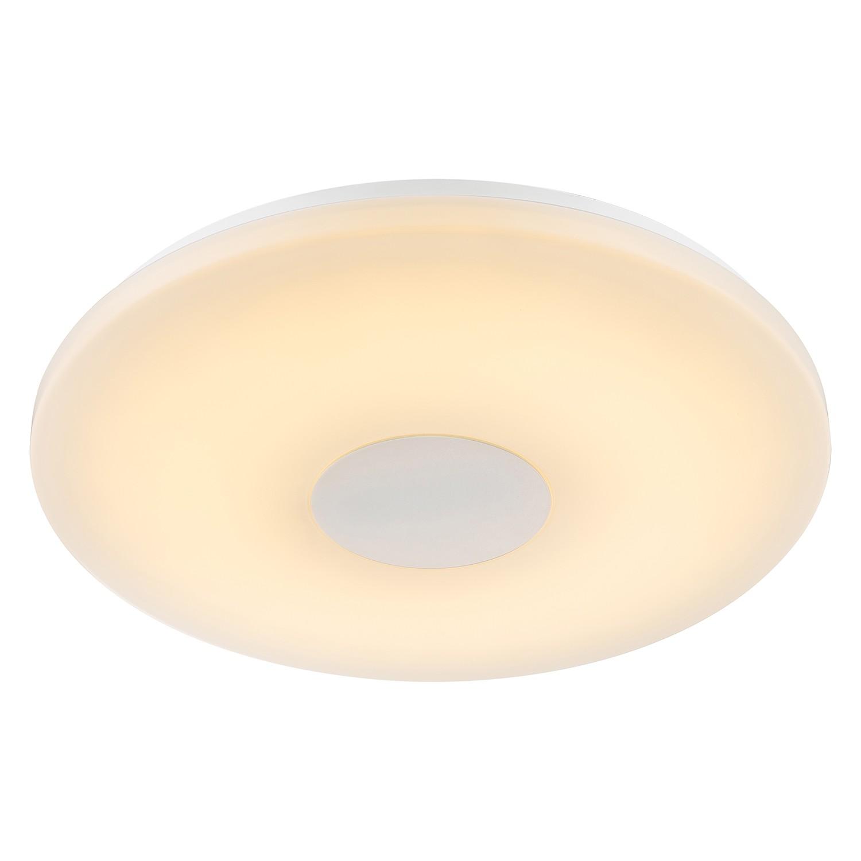 home24 LED-Deckenleuchte Felion V