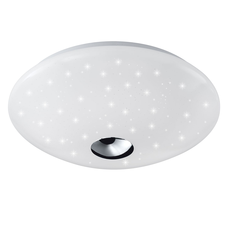 LED-Deckenleuchte Elcot