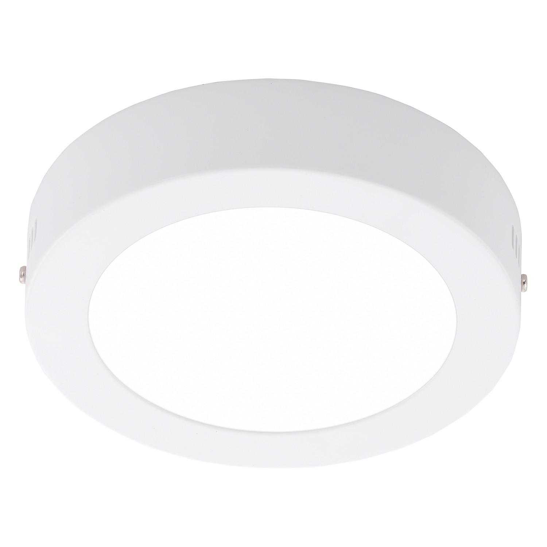 LED-Deckenleuchte Fueva I