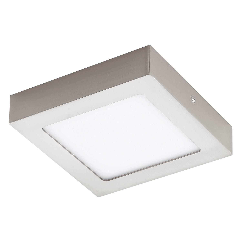 LED-Deckenleuchte Fueva IV