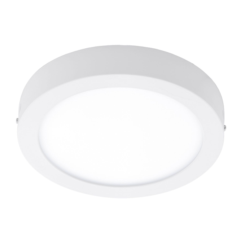 Plafonnier LED Fueva V