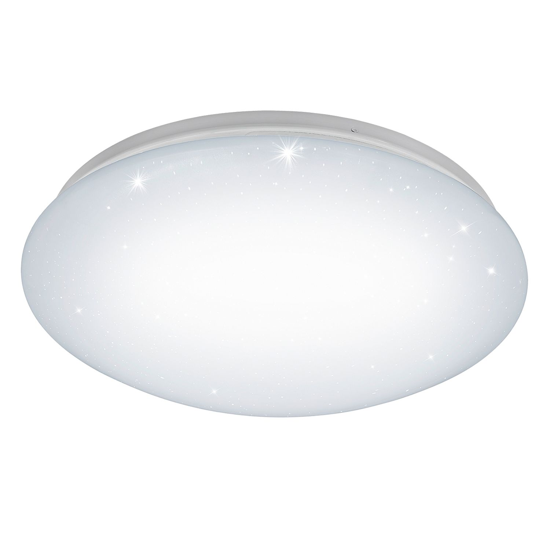 home24 LED-Deckenleuchte Giron I