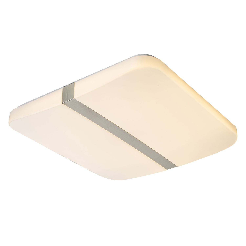 Plafonnier LED Meriden