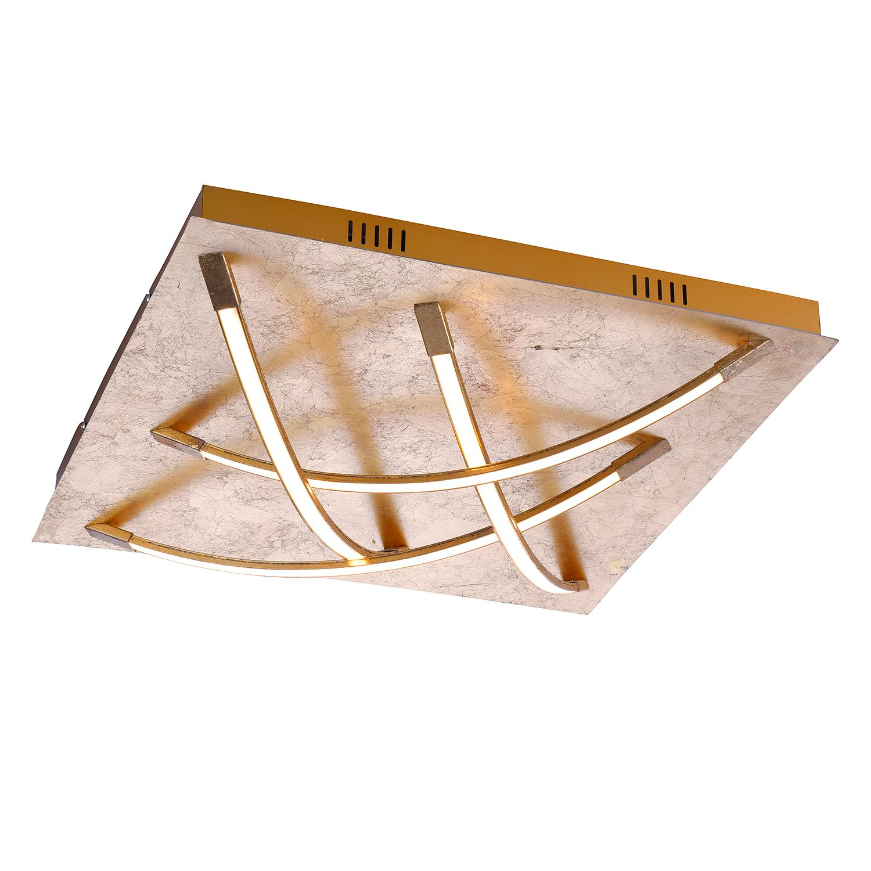 Plafonnier LED Jano Swing