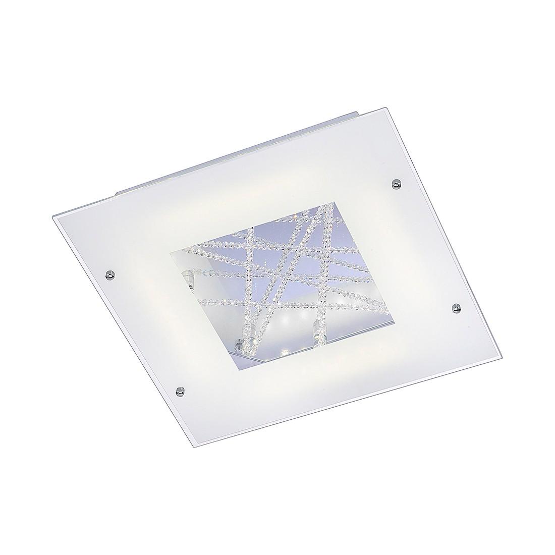 Lampada LED da soffitto Kari, Paul Neuhaus