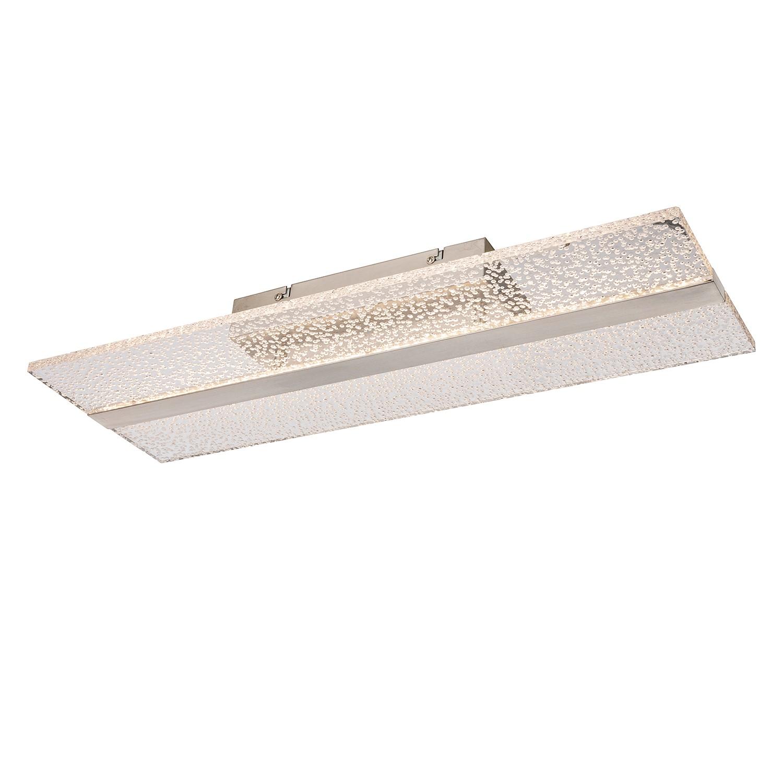 LED-Deckenleuchte Klaus I