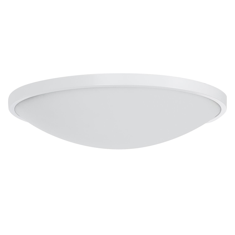 Plafonnier LED Low