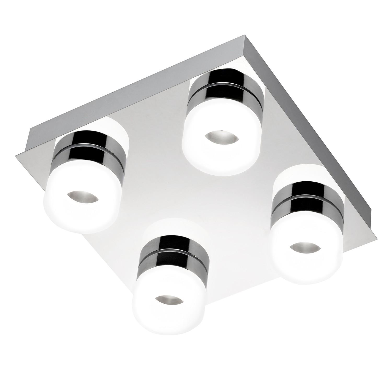 SPA line LED-Deckenleuchte Luce