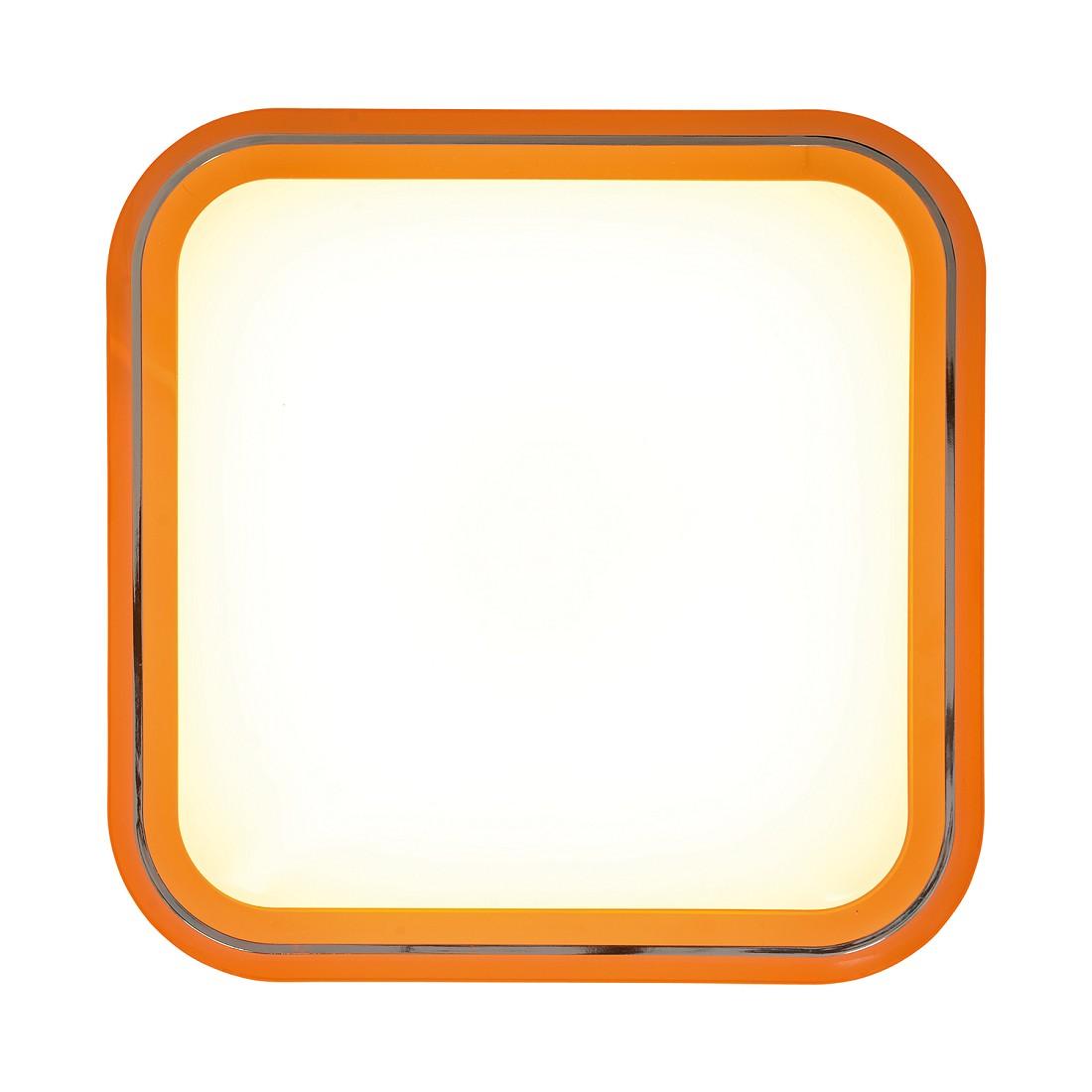 home24 LED Deckenleuchte Lucky