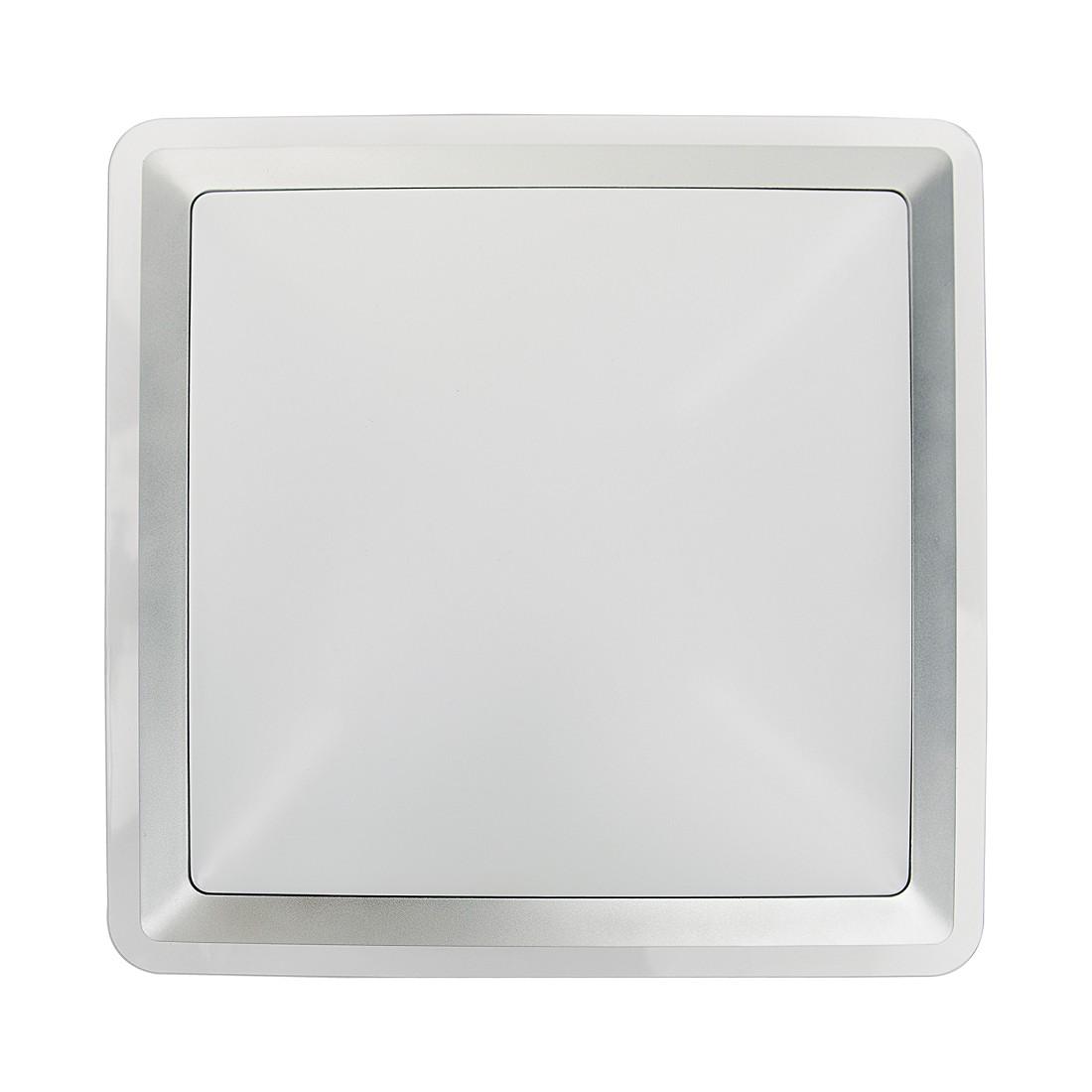 Lampada LED da soffitto Lucky, home24