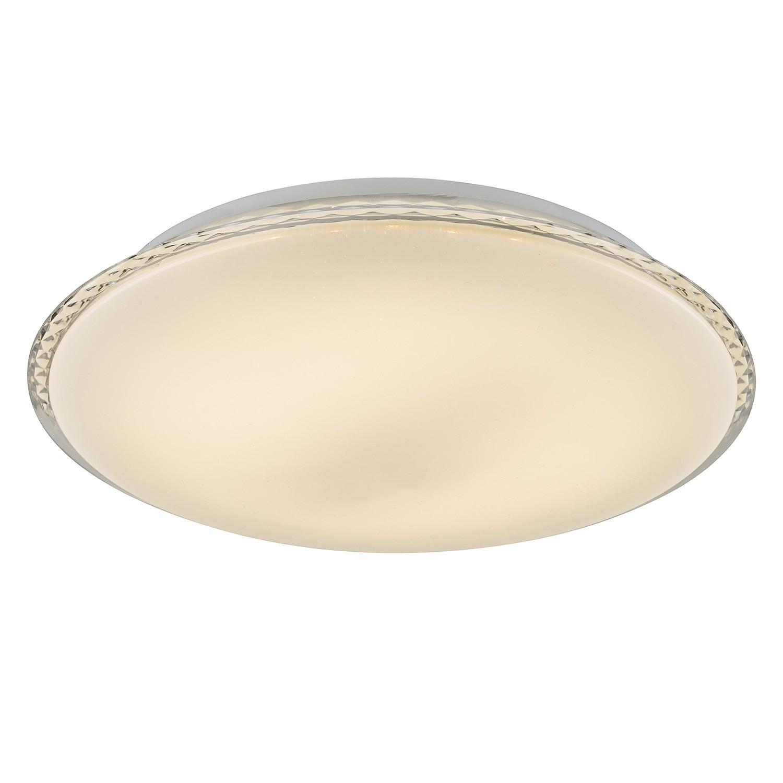 Plafonnier LED Madlen