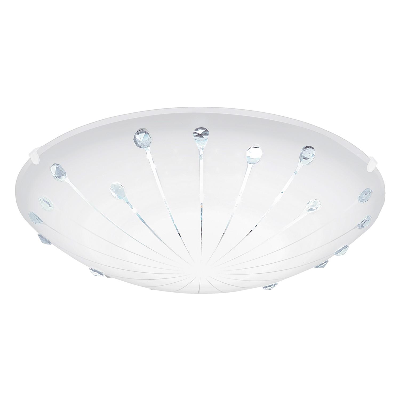 Plafonnier LED Margitta