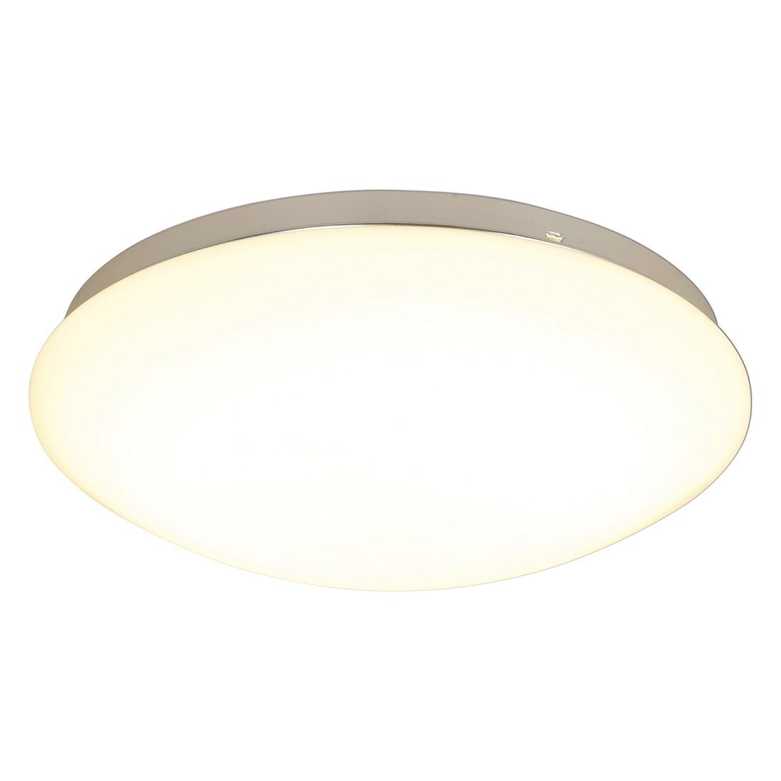 Lampada da soffitto LED Modern, Naeve