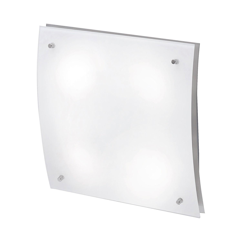 Lampada da soffitto LED, Fischer Leuchten