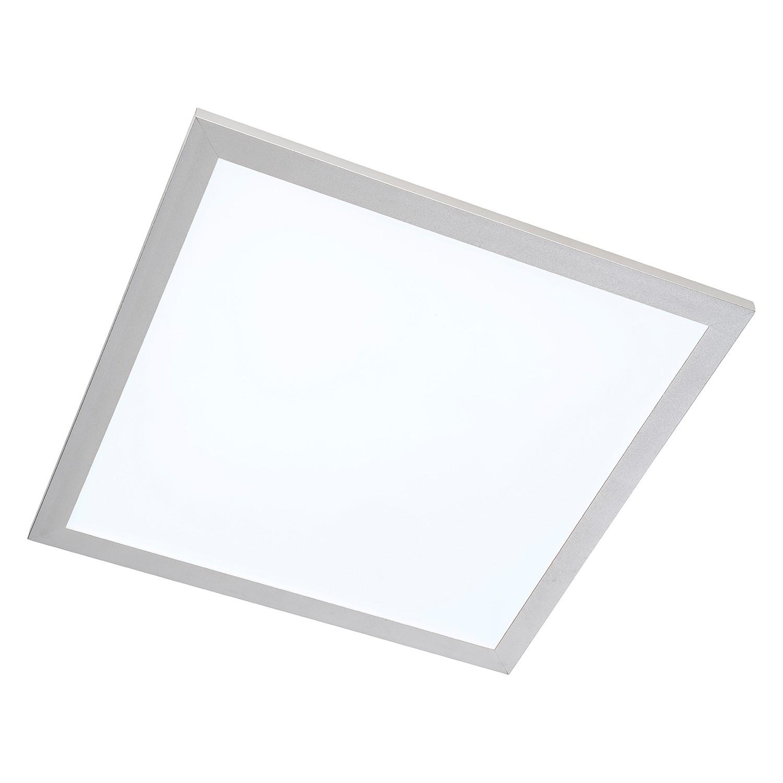 LED-Plafonnier Panel