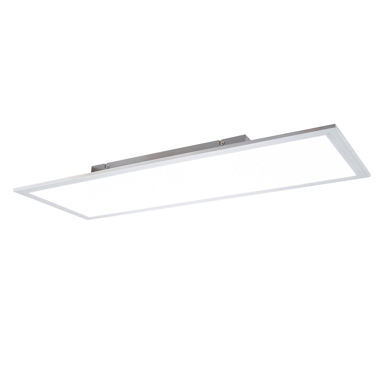 Nino Leuchten LED-Deckenleuchte Panelo
