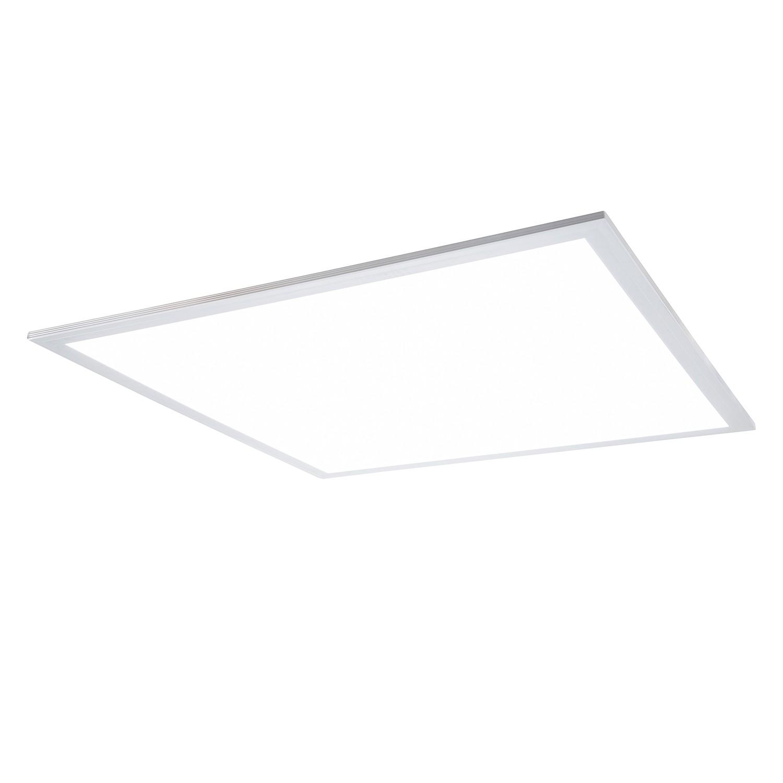 Plafonnier LED Panelo