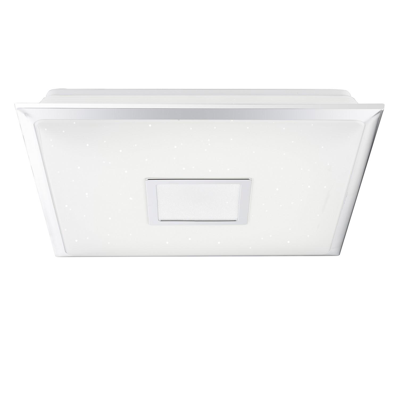 home24 LED-Deckenleuchte Rena I
