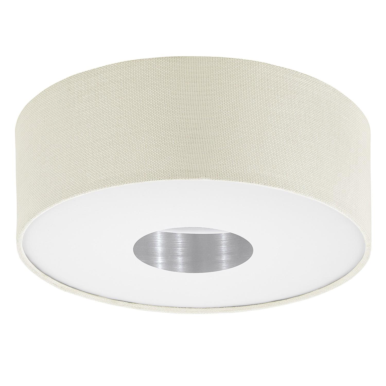 LED-Deckenleuchte Romao