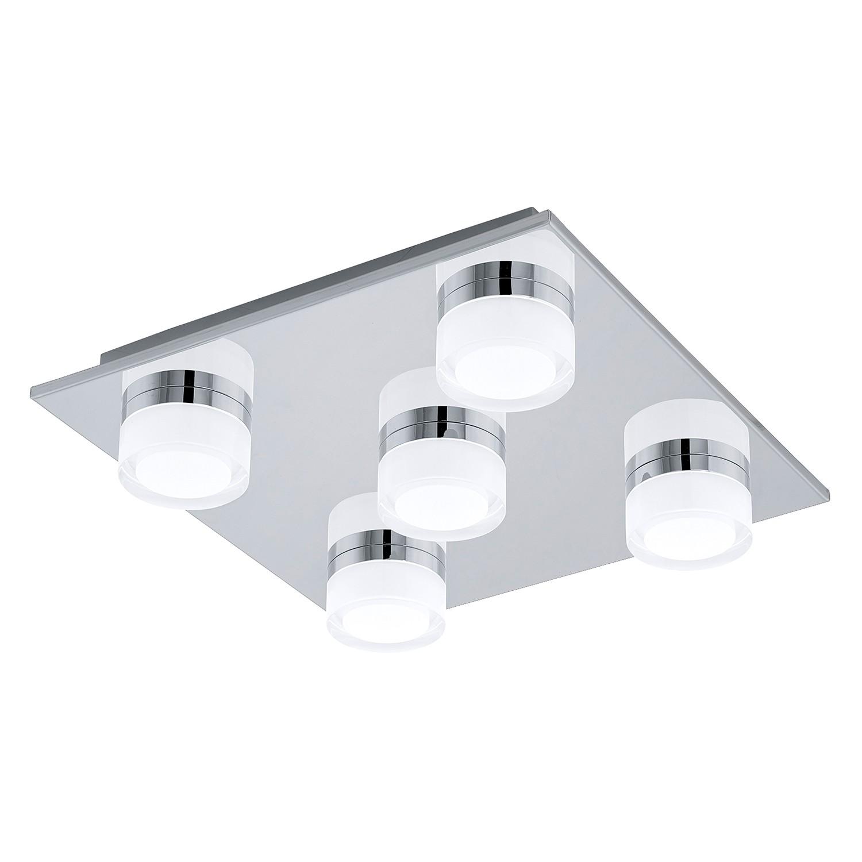 Plafonnier LED Romendo
