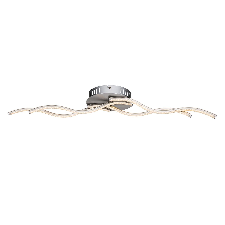 Plafonnier LED Sarka