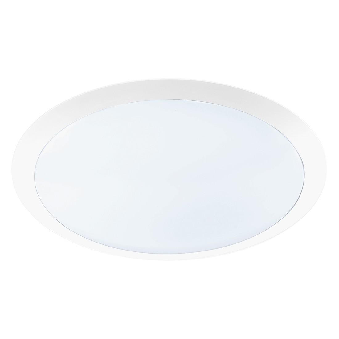 home24 LED-Deckenleuchte