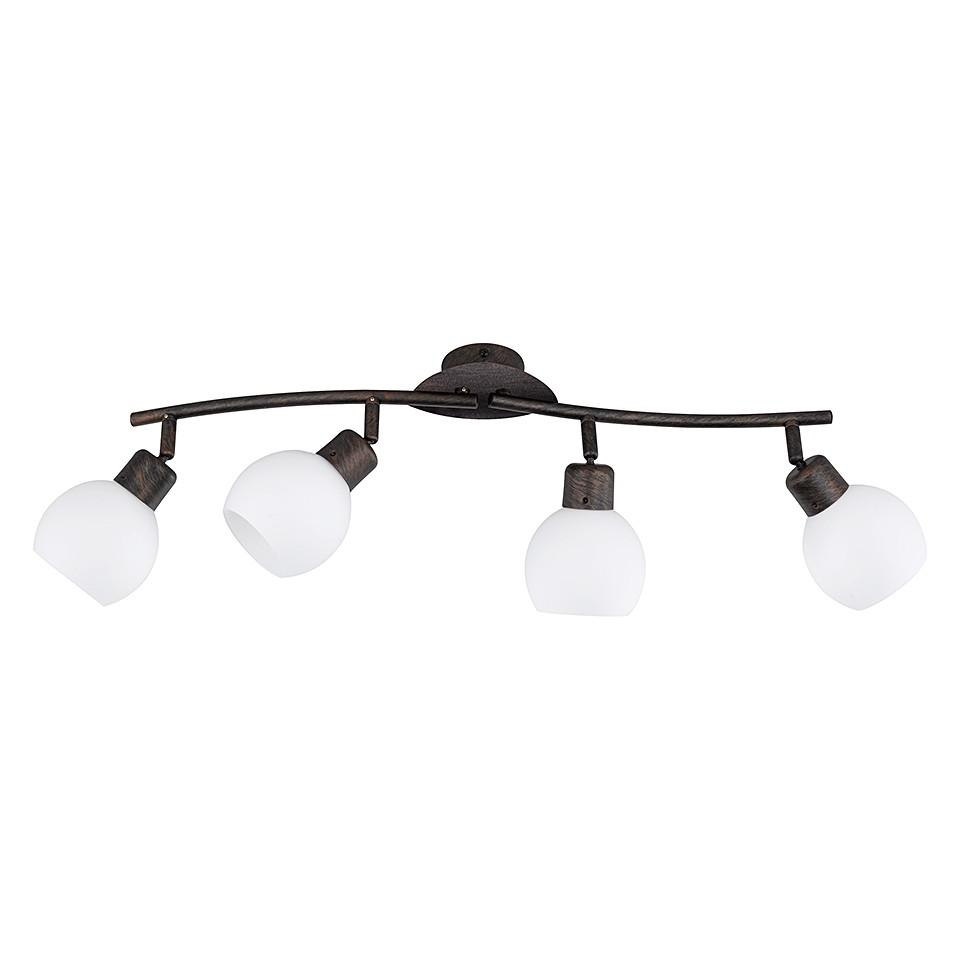 LED-Balken, Trio