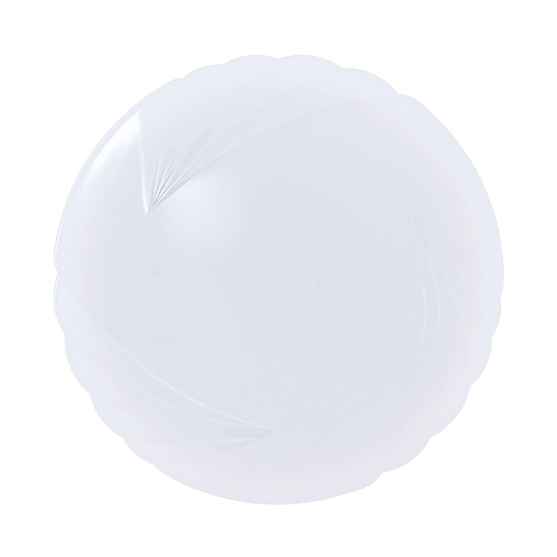 Plafonnier LED Shelly