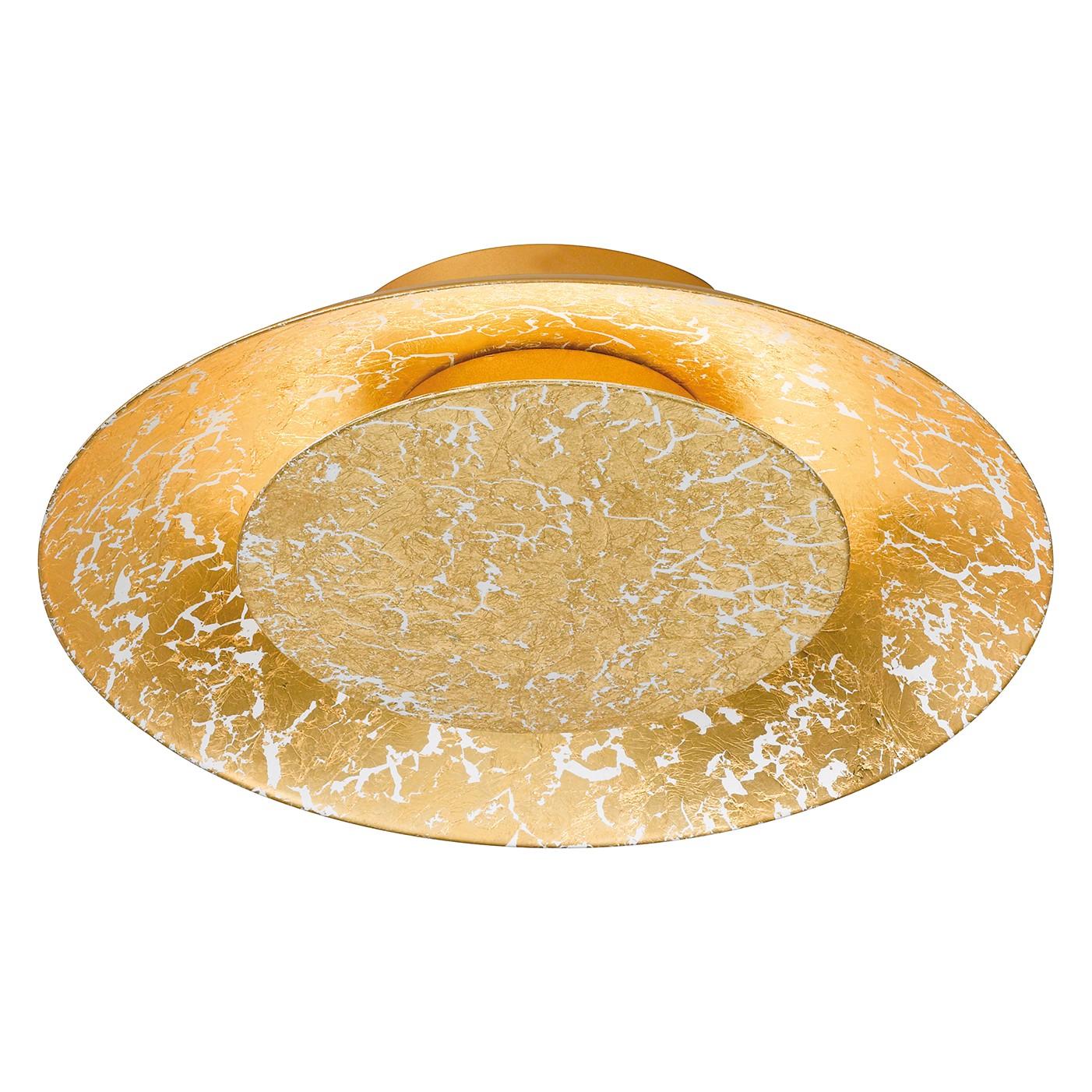 home24 LED-Deckenleuchte Shine-Marvel