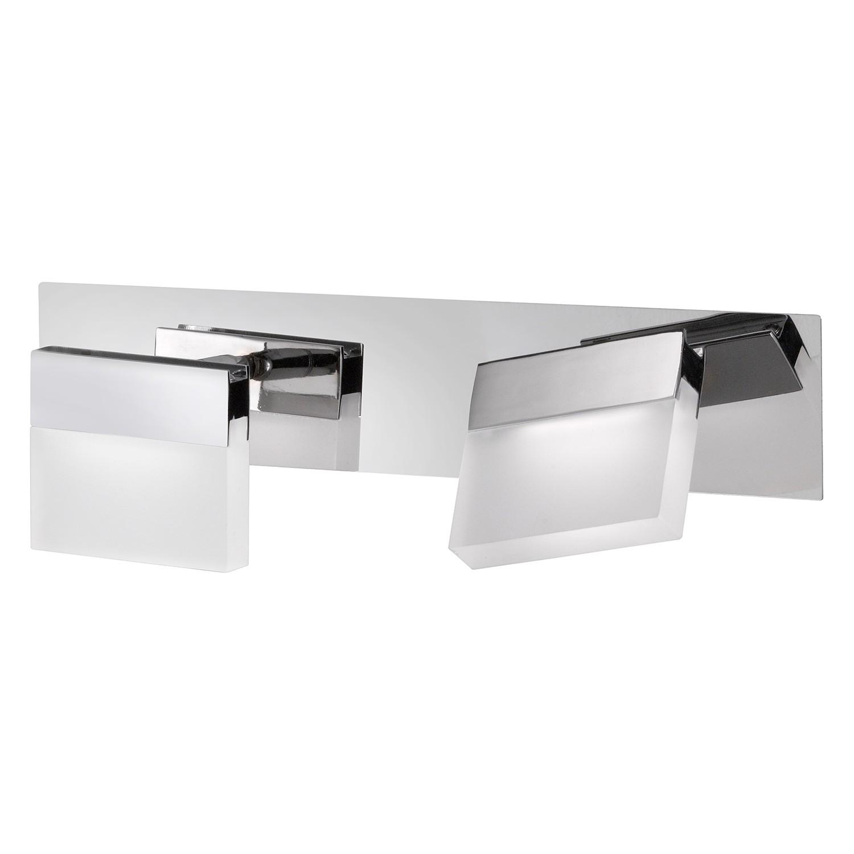 EEK A+, LED-Deckenleuchte Sonett - Acrylglas / Metall - 2, SPA line