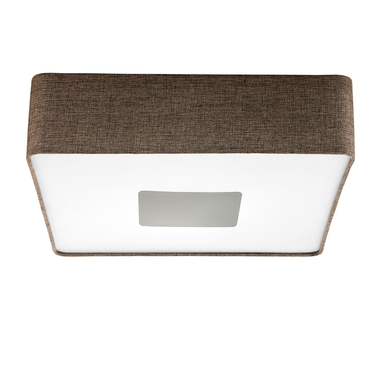 LED-Deckenleuchte Tacuba