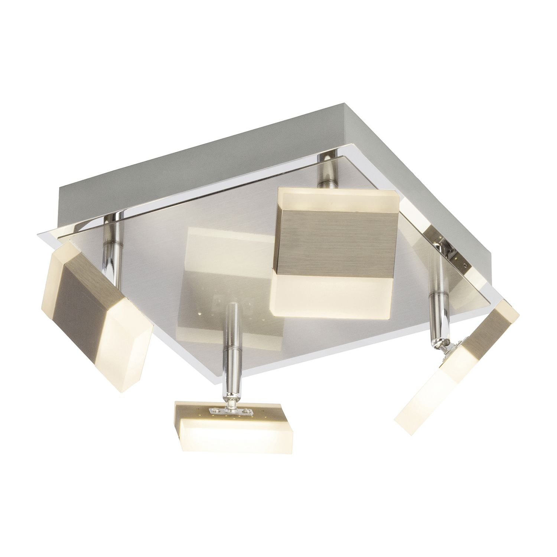 Plafonnier LED Target II