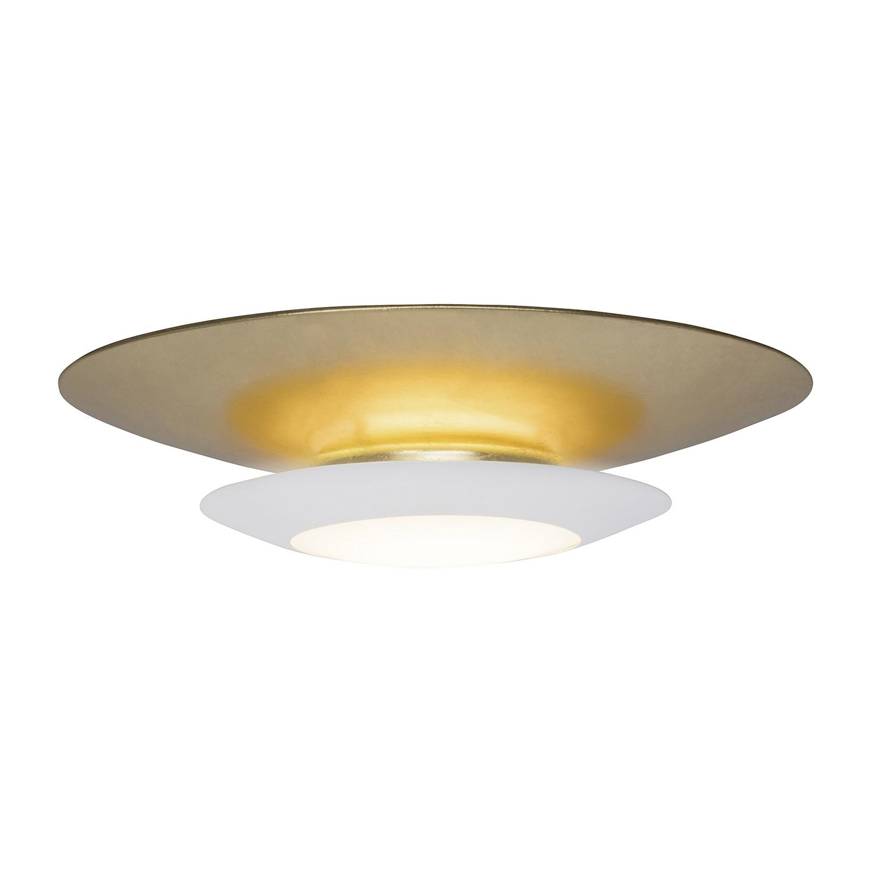 Plafonnier LED Teide