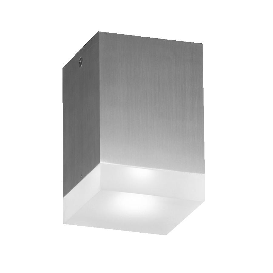 LED Deckenleuchte Tetra