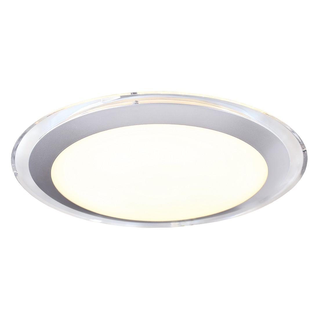 Plafonnier LED Ufo