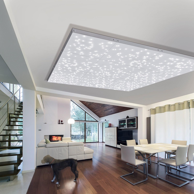 Plafonnier LED Universa
