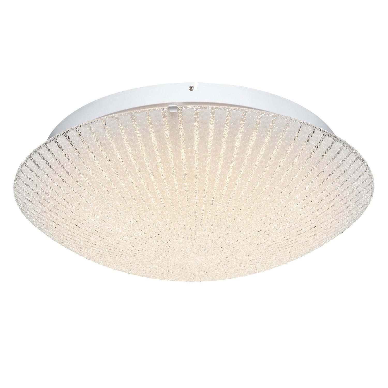 Plafonnier LED Vanilla V