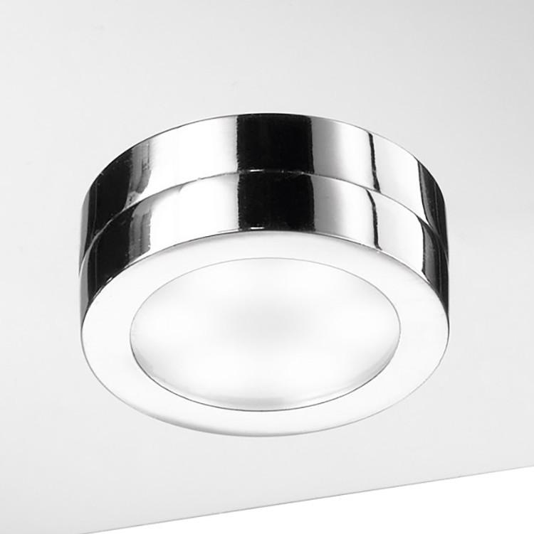 SPA line LED-Deckenleuchte Veneta