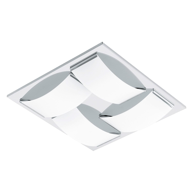 LED-Deckenleuchte Wasao