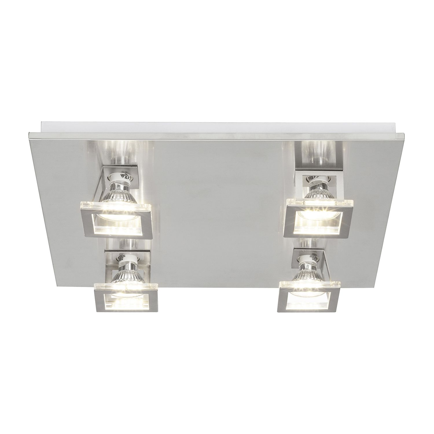 Plafonnier LED Window I