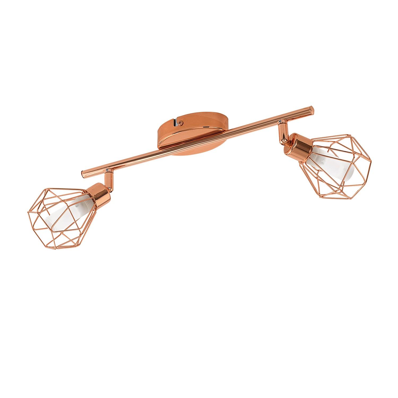Plafonnier LED Zapata