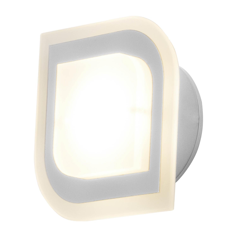 Led-plafondlamp Formular