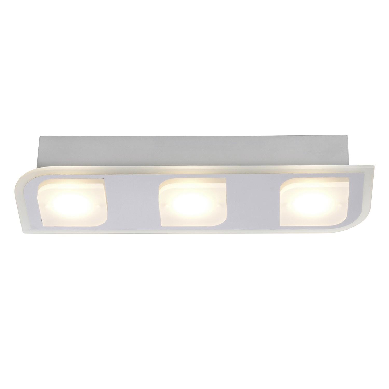 home24 LED-Deckenleuchte Formular