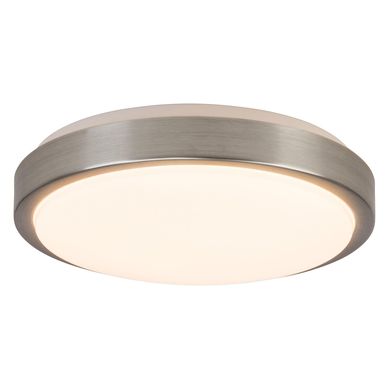 LED-Deckenleuchte Livius