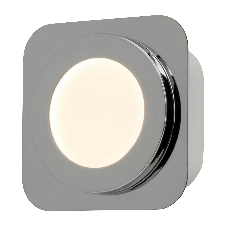 Plafonnier LED Magellan
