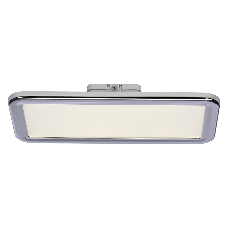Plafonnier LED Neptune Flat I
