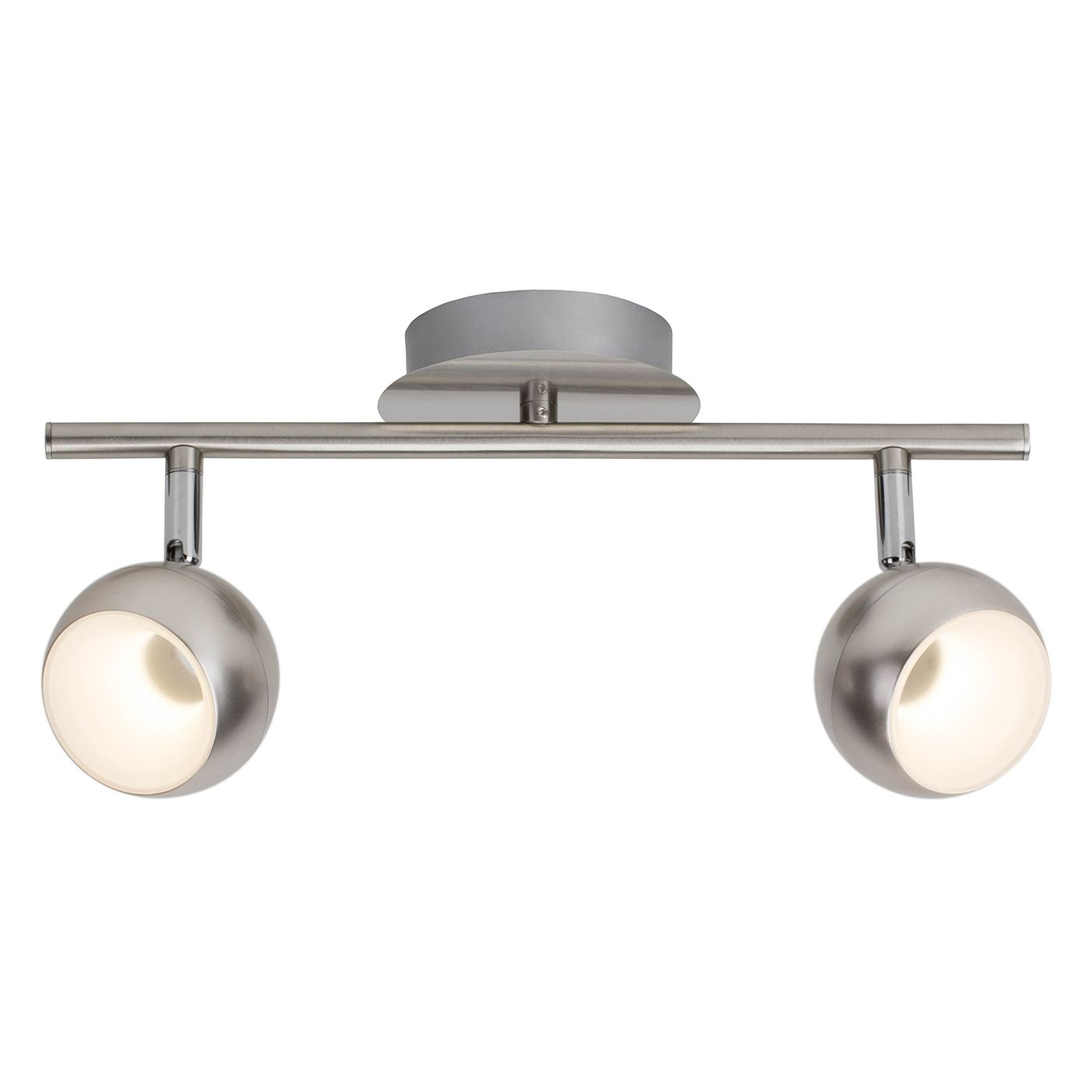 home24 LED-Deckenstrahler Inova I